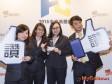 永慶房仲《社區行情導覽》獲《數位時代》創新商務獎