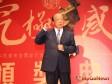胡志強:建議評選10大惡劣違建,改善違建問題