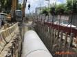 隱性建設!下水道資源再利用,打造韌性都市