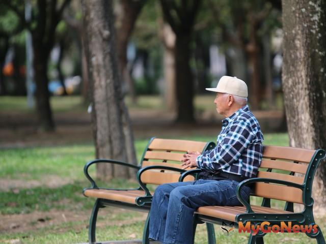 內政部:2016年國人平均壽命達80歲