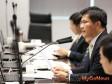 林佳龍:水湳將設中台灣數位文化中心