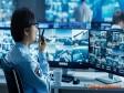台北市 法務局輔導系統保全業改善定型化契約