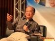 胡志強:台中以後會有機會超越台北