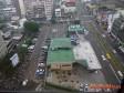 台灣中油新竹市地上權案溢價3.48%脫標