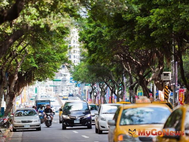信義房屋統計6月內部成交資料顯示,市場上交易量大致較上月減少1成,主要都會區之中以新竹地區表現最佳。