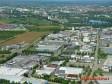 用地缺乏 經濟部推動都市型工業區更新立體化
