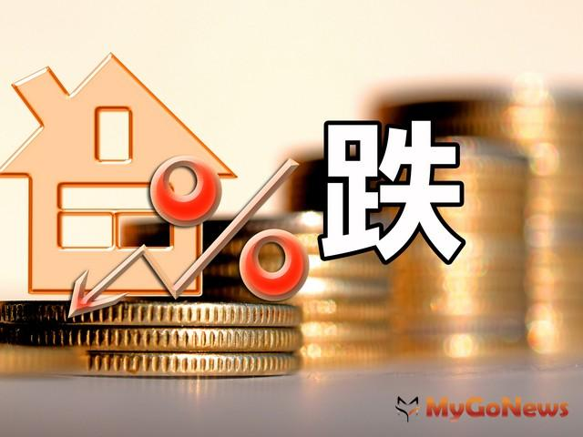 天母豪宅下半年交易熱,家居天和交易創新低