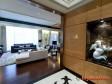 創新高!直豪宅「國美大真」實價每坪168.9萬