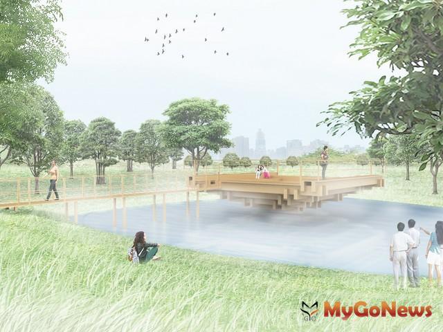 建設完工,台中房市三大屯區、清水優先受惠