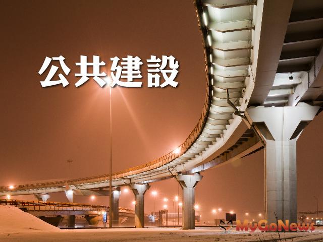 開闢台南西港外環道 地方期盼儘速開闢完成啟用