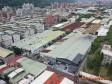 CBRE 標售塭仔圳重劃區精華土地