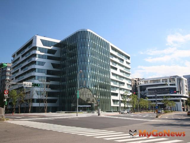 萊坊發表亞太區A級辦公室租金指數,東京A級辦公室租金狂漲17.5%,台北市微幅上揚2.4% MyGoNews房地產新聞 Global Real Estate