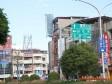 均衡區域發展 台中市府全力帶動山城繁榮