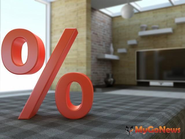 7月房市雙高,新增個人房貸金額與人數43個月新高