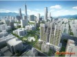 國都中心,國美建設攜手合推台北市信義兒福B1-1案