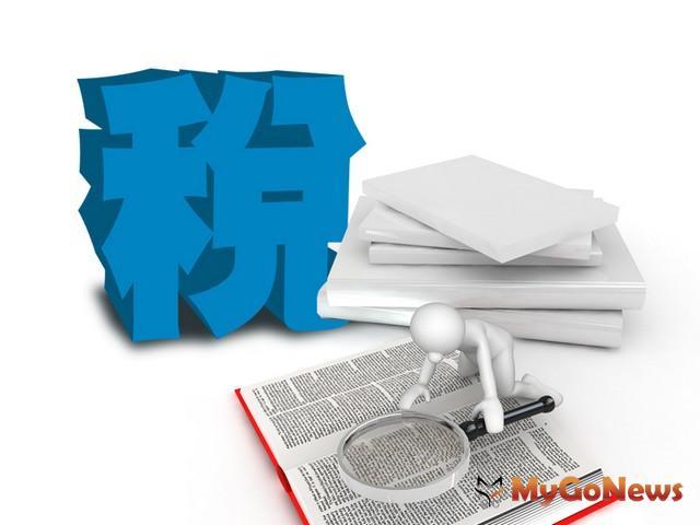 2013年地價稅於11月1日開徵,10月下旬起會陸續收到稅單,稅捐稽徵處呼籲民眾如期繳納,以免受罰。