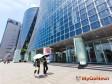 蟻型成長!台北市A級辦公室平均年租金成長率約0.67%