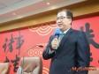 游建華:以經濟有效方式管理山坡地