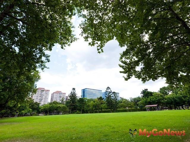 大直水岸豪宅「輕井澤」 出現每坪200萬豪宅交易