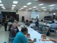 高雄舉辦座談會協助處理管委會及住戶糾紛