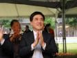 國際挑戰!郝龍斌:以設計創新力量改造台北