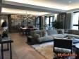 實價登錄 敦南寓邸25樓單價創大安豪宅新高