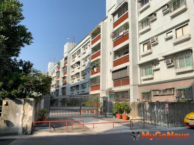 台南市府 免費輔導成立公寓大廈管理委員會開跑(圖:台南市政府)