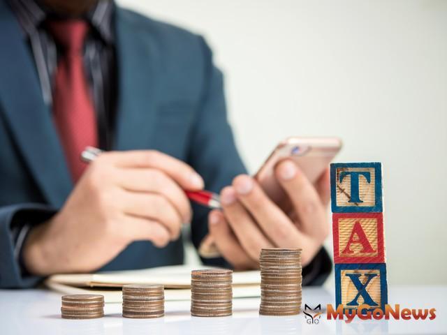 土地重劃後第1次移轉可享雙重土地增值稅減稅優惠 MyGoNews房地產新聞 房地稅務