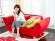 女性最愛 居家裝修排名:更衣室、臥室、客廳