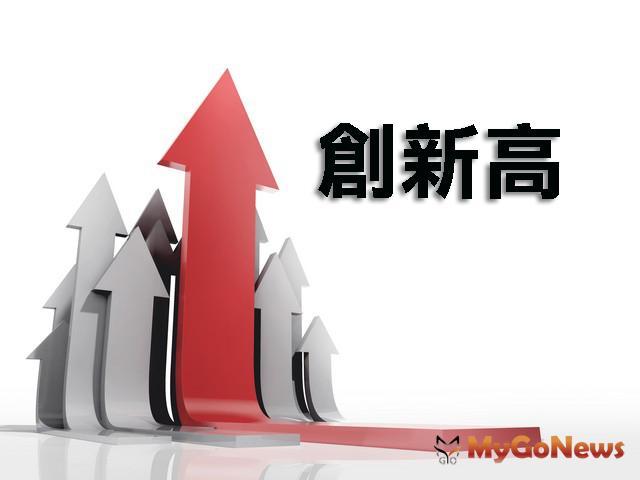 國人更長壽了!平均壽命80.9歲再創新高,六都平均壽命北而南遞減 MyGoNews房地產新聞 市場快訊