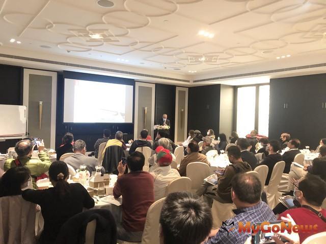 新冠肺炎開啟全球移居風潮,泰國曼谷成為東南亞重要移居亮點 MyGoNews房地產新聞 Global Real Estate
