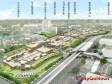 桃園市府:桃園航空城計畫已完成必要評估