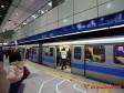 綠運輸 北市大眾運輸成長率達2.8%