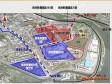 2012年台肥啟動南港開發案