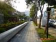 以人為本,市區道路人本環境建設計畫