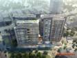台北中山 錦州社會住宅新建工程開工