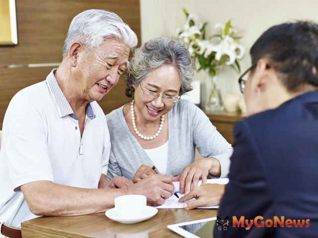 銀行辦理商業型不動產逆向抵押貸款(商業型以房養老貸款)辦理情形
