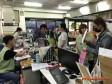 台中市 1月「這兩類」租金補貼提前發放