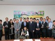 第10屆 台灣健康暨高齡友善城市 台南獲獎全國之冠