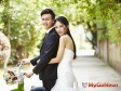 夫妻注意 婚前各享地價稅優惠稅率,婚後可繼續適用?