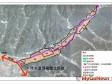 新竹芎林 五華工業區「雙建設」預計2021年完工