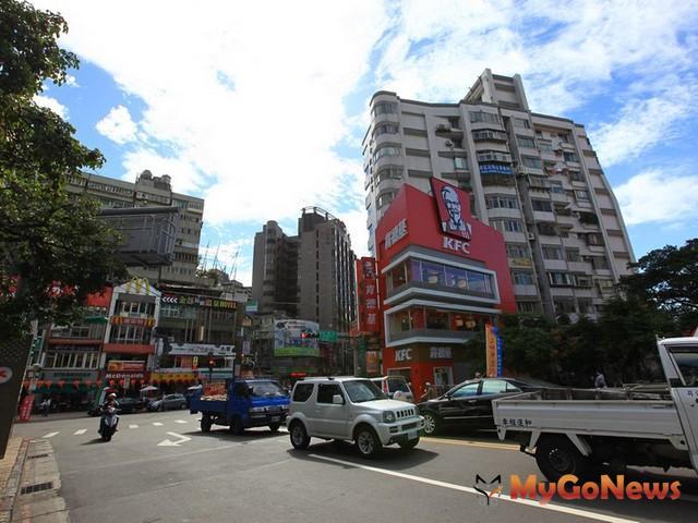 「台北市北投區新民段二小段472地號等5筆公有土地」都市更新,預計2013年第4季公告招商。