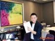 台中建商 瓏昇買賣土地違約,寶鴻提法律訴訟