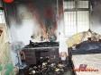 安全家居!小心室內電源插座走火的潛在危機
