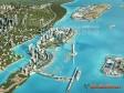跨國合作!馬六甲皇京港與MyGo國際地產、九天資產打造AI智慧城市生態區塊鏈