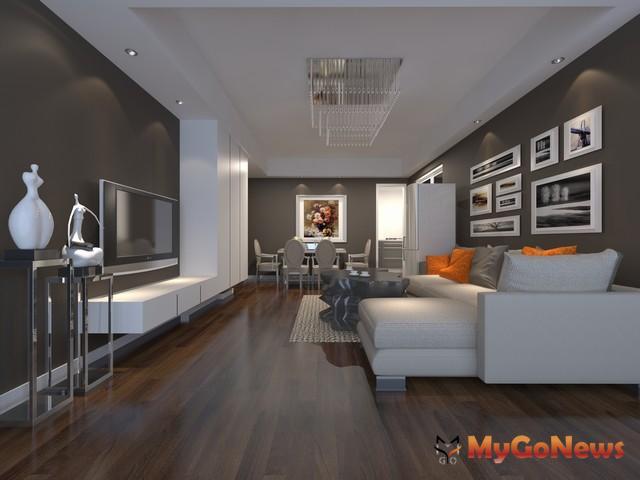 集合住宅裝修前,應辦理室內裝修許可 MyGoNews房地產新聞 安全家居