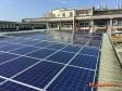 光電推廣,高雄市多增2座世運主場館發電量