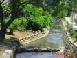 區域發展 新竹縣府爭取3.3億,打造浪漫台三線