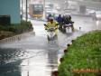 居住安全!市府推出「台北市強降雨防減災工作方案」