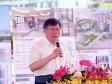 柯文哲:列出優先南港送審都更法案、推動東區門戶計畫